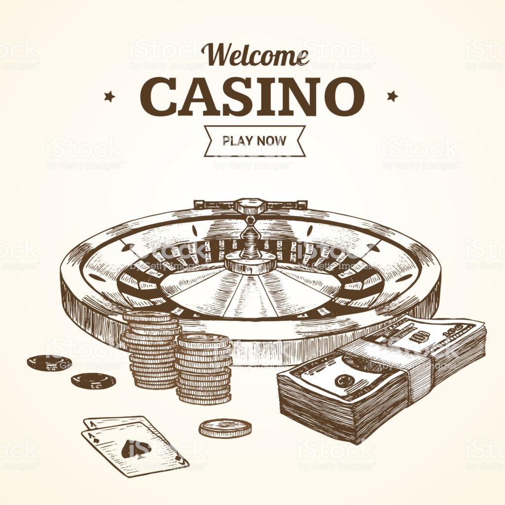 Canlı Casino'da Rulet